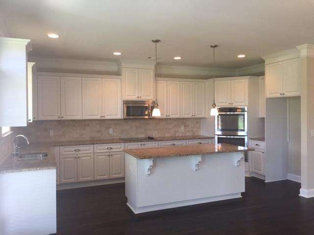 white kitchen pic 2