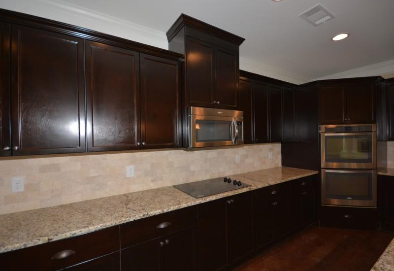kitchen 2 4000-1
