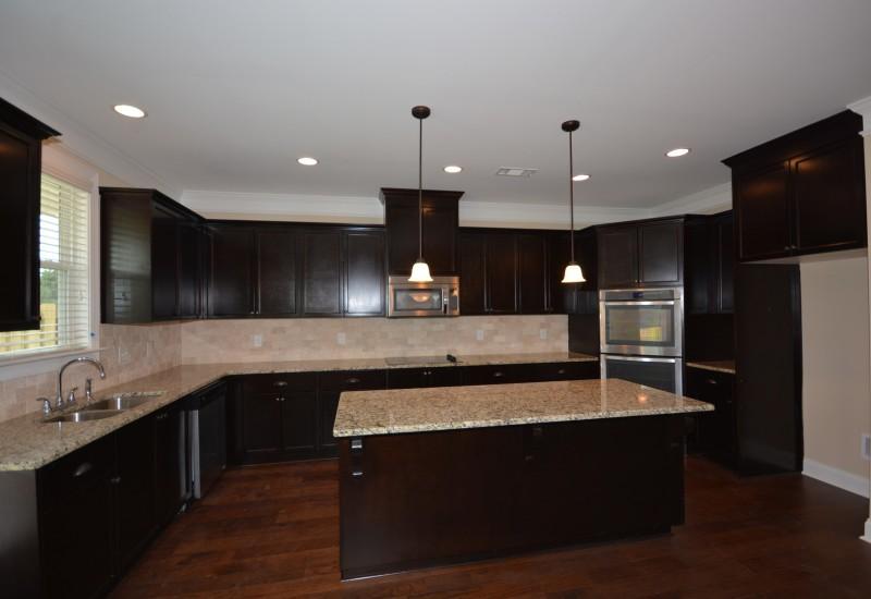 kitchen 4000-1